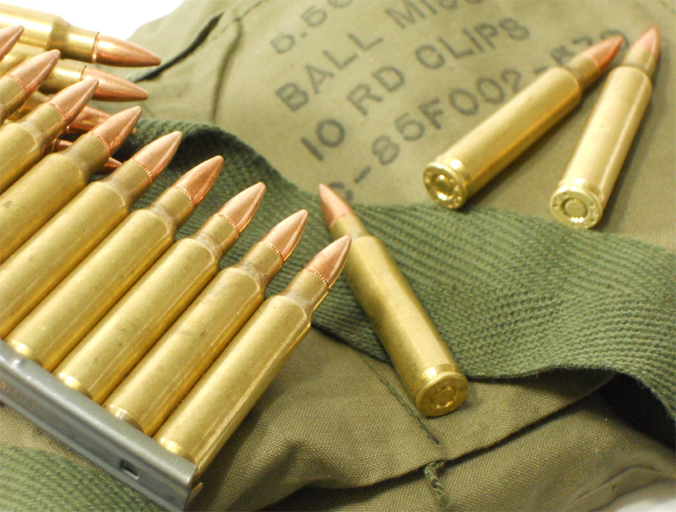 Ngloocoiblogewoocah: armor piercing incendiary ammo